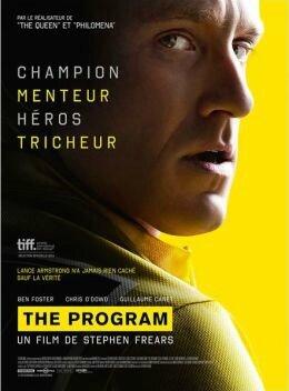 the-program-poster-130x176@2x