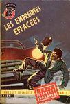 les_empreintes_effacees