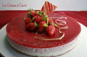 bavarois_rhubarbe_fraise