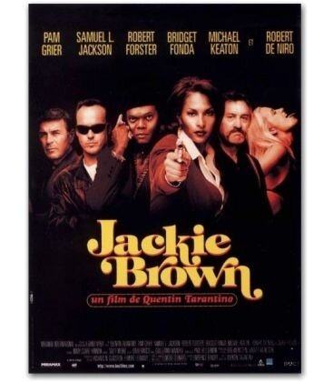 jackie-brown-16-x-21-affiche-francaise
