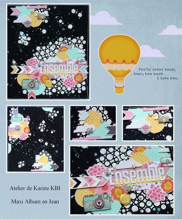 KBI-visuel-maxi-album-en-Jean