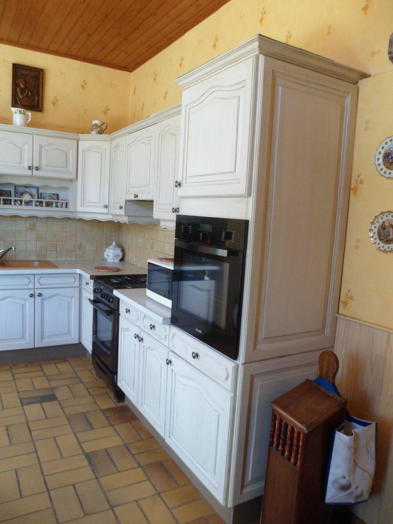 Cuisine du mois de mai 2015 relook meubles62 for Eleonore deco com cuisine