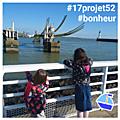 19 projet52 2017 - Bonheur