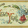 NY Public Library Card 3
