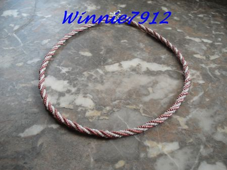 spiraleherringboneroseetblanc01