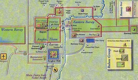 map_angkor_pt