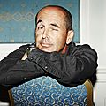 1. don winslow