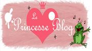 Princesse_blog
