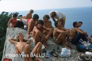 Yalta 82Scan-121123-0011__redimensionner