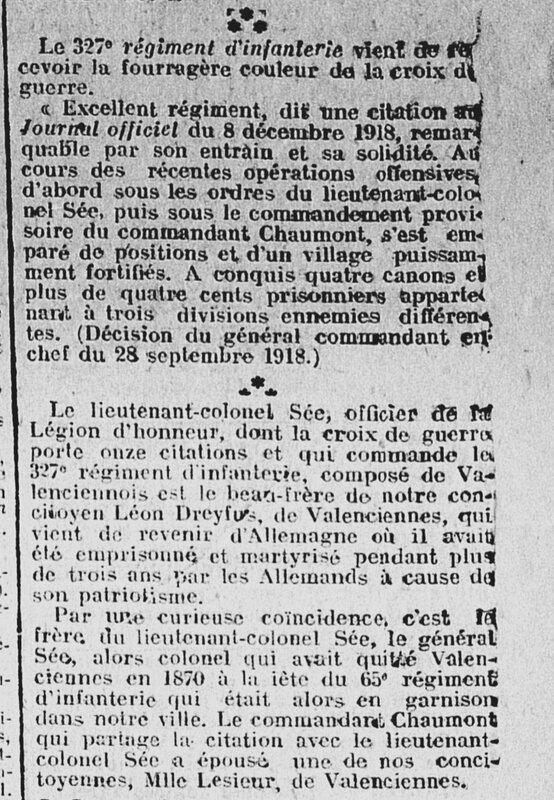 BulRefNord 19190101