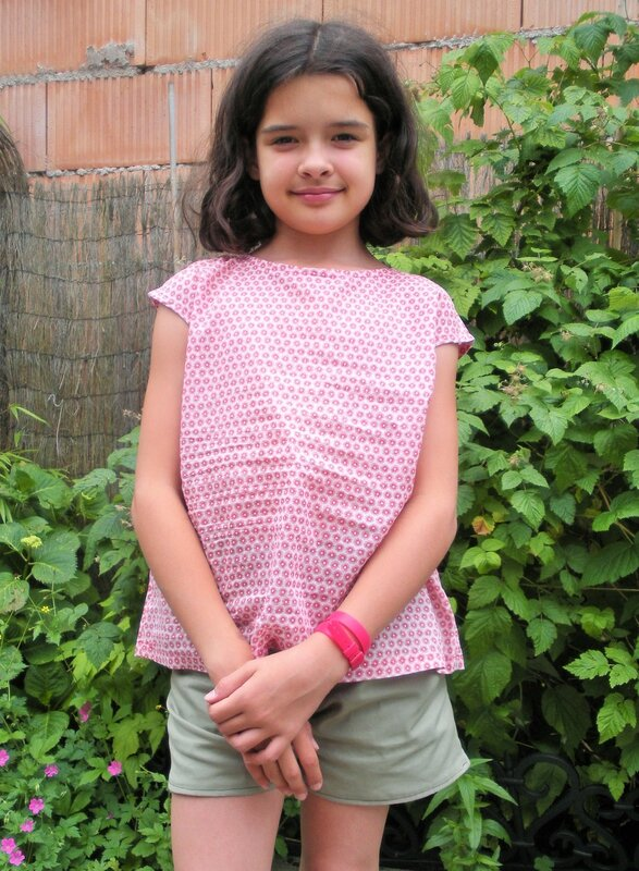 roller skate blouse 3