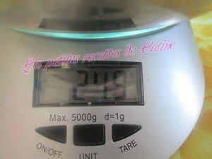 Raviolis au Boursin et filet mignon fumé02