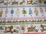 tissu_couture_personnages
