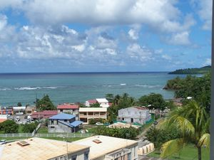 Martinique_062
