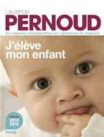 pernoud 2