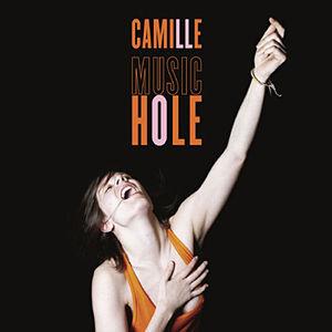Camille_Music_Hole