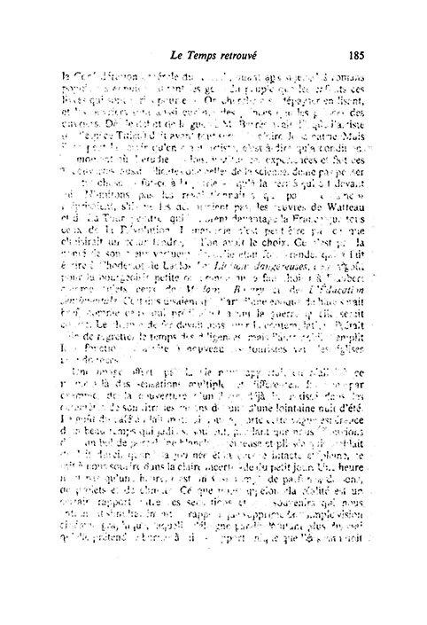 VII185