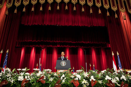 scene_obama_cairo