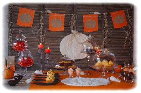 halloween sweet table 030