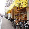 Amsterdam...jour 4♥♥♥♥
