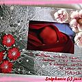 2012 06 scrapbooking - Chloé 2009 2010 - page 09