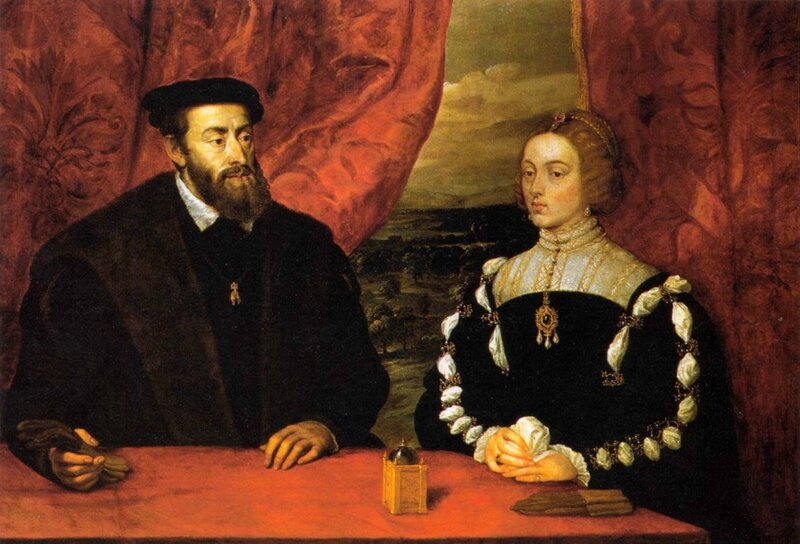 Peter_Paul_Rubens_-_Charles_V_and_the_Empress_Isabella_-_WGA20379[1]