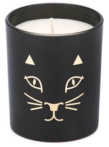 charlotte olympie kitty candle 2