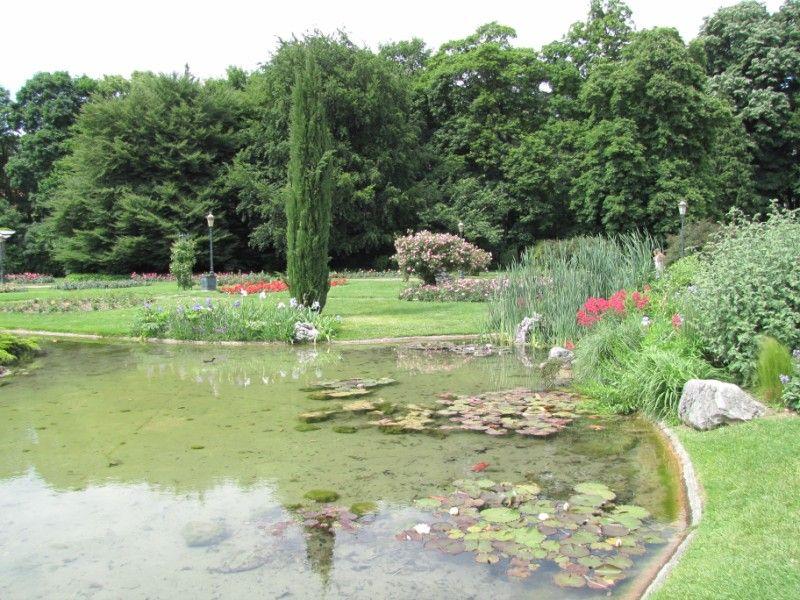 Design jardin fleuri lyon lille 13 jardin du for Jardin fleuri lyon 9