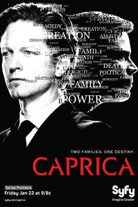 Caprica_ad_poster2