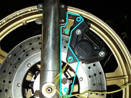 roue av montalb b