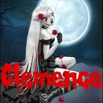 clemence_image_5