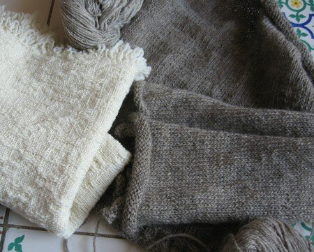 tricot_tissage