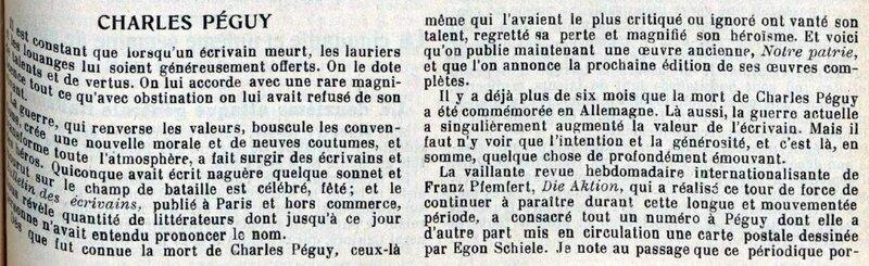 Ch Péguy1