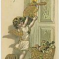 NY Public Library Card 2