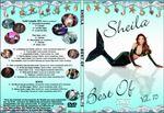 bestof_075__sheila
