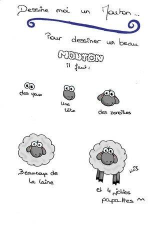 mouton1_copie