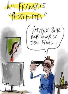 Pessimistes