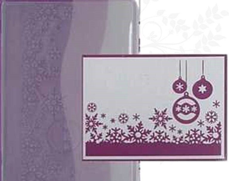 central-craft-collection-105x15cm-gaufrage-christm