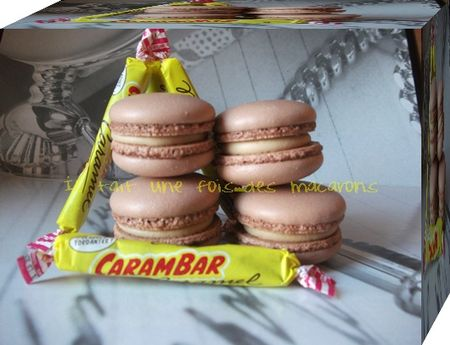 macarons_carambars_mont_s