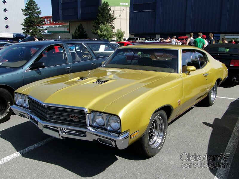 buick-gs455-1971-01