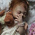 00 - bébé reborn 2012 - Eden Adoptée