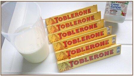 glace au toblerone12