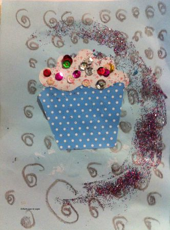 cupcake-party5