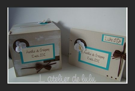 decoration_mariage_orchidee_turquoise