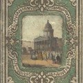 1856 chez Lale, cette