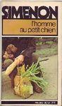 l_homme_au_petit_chien