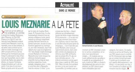 P_TIT_LOUIS___30_JAN_2005___Article_GAZOLINE_