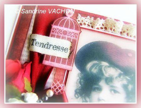 carte nostalgie 07 variante 2 TENDRESSE (2)