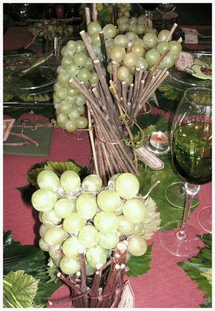 2009_10_04_graines_de_vendanges16