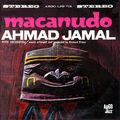 Ahmad Jamal - 1963 - Macanudo (Argo)